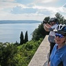 Bike tour of Split