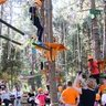 Adventure park full tour