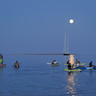 Full Moon kayak & SUP